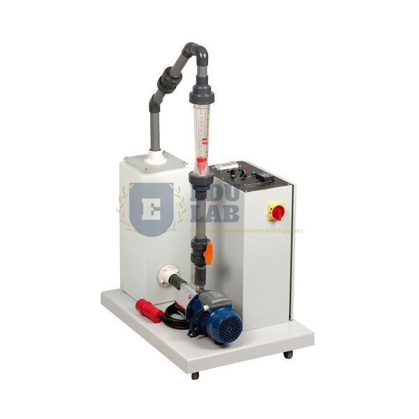 Engine Speed Control Apparatus