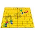 Coordinate Board
