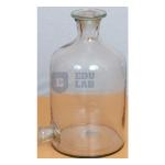 Aspirator Glass