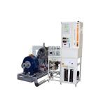 Multi-cylinder Engine Test Beds