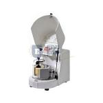 Planetary Mono Mill Machine