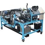 Engine Performance Trainer