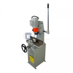 Chisel Mortise Machine