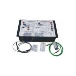 Laser Fibre Optic Trainer
