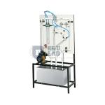 Pressure Measurment Apparatus