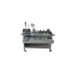 Phote-Electro-Mechanical Integration Training System