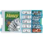 Cash Pax Money Briefcase
