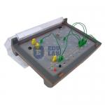 Auto Electronics Trainer