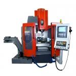 Smart Mill 600