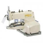 Button Attachment Sewing Machine