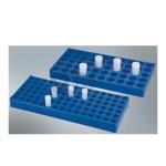 Rack For Scintillation Vial