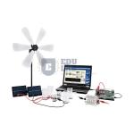 Wind Energy Modular Trainer