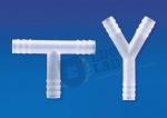 T & Y Tubes