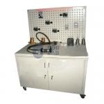 Industrial Hydraulics Training Equipment