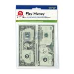 Play Money Smart Pack