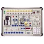 Programmable Logic Control (PLC) Trainer