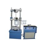 Universal Testing Machine Rotating Fatigue Machine