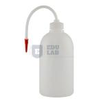 Bottle Wash, Polythene
