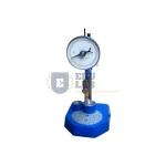 Grease Penetrometer Apparatus