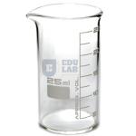 Beaker Borosilicate Glass