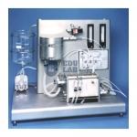 Laboratory Pasteuriser