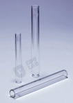 Tubes, Test with rim, Borosilicate glass