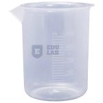 Polypropylene Beaker