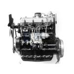 Automotive One Engine Test Set