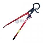 Chain Pipe Cutter