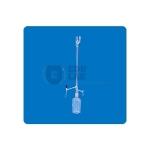 Burette, Automatic Zero, Borosilicate Glass