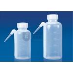 Wash Bottles New Type