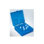 Cryo Box ( PP)