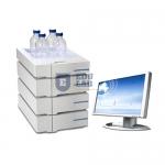 Liquid Chromatography Digital System