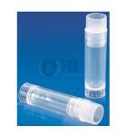 Storage Vial Internal Thread