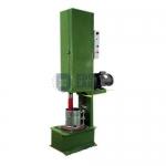 Automatic Mechanical Soil Compactor