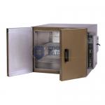 Laboratory Bench Oven