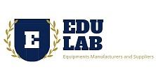 educational lab equipments
